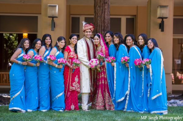 indian weddings,indian wedding portraits