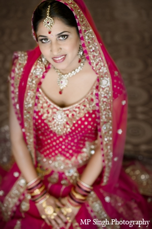 indian weddings,indian bridal fashions