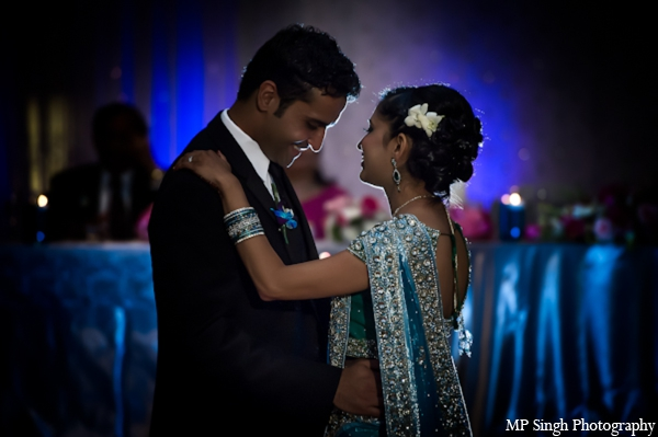 indian weddings,indian wedding lighting,indian wedding portraits