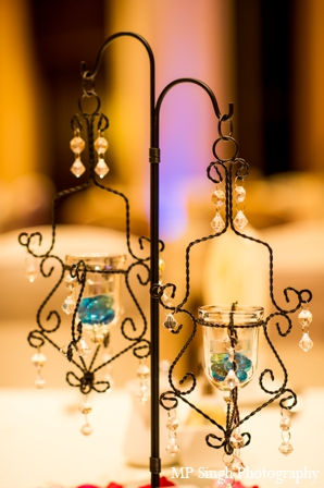 Indian-wedding-centerpiece-decor