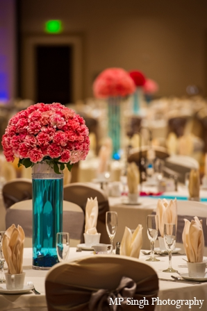 Indian-wedding-centerpiece-floral