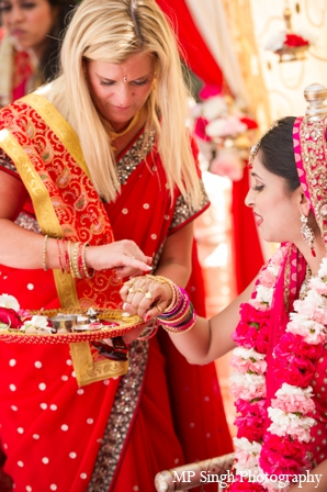 Indian-wedding-ceremony-bridal-colorful