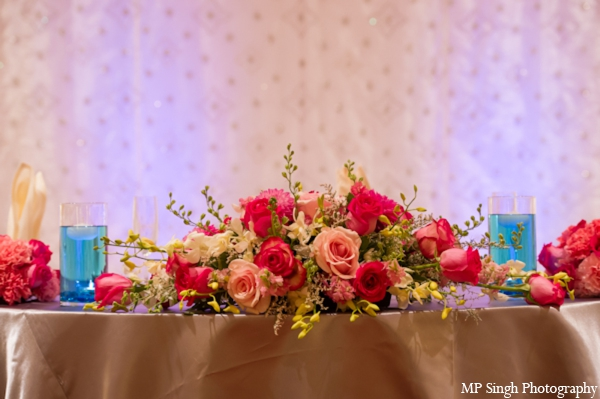 Indian-wedding-closeup-of-floral-centerpiece