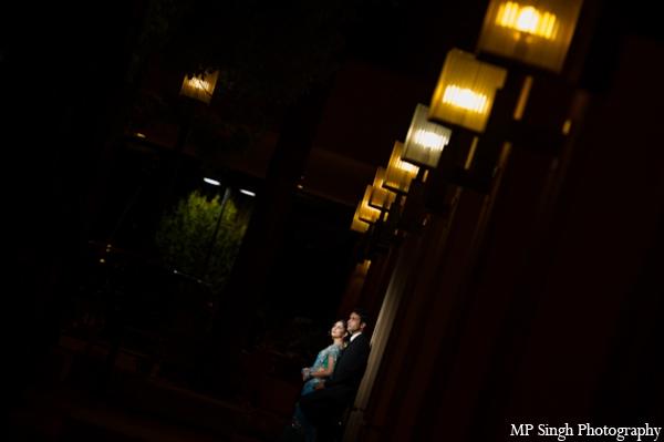 Indian-wedding-couple-portrait-bride-groom