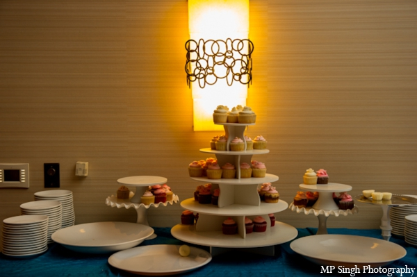 Indian-wedding-cupcakes-dessert-table-sweets