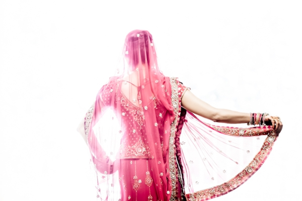 indian-wedding-portrait-bride-lengha