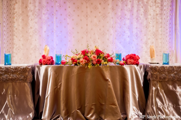 Indian-wedding-recepion-decor-floral-centerpiece