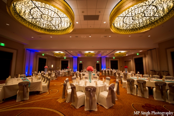 Indian-wedding-reception-venue-inspiration-ideas