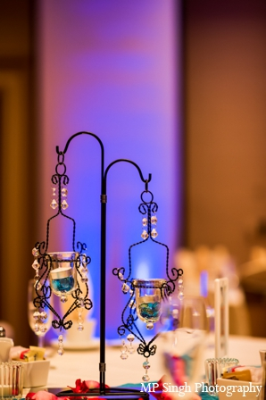 Indian-wedding-table-setting-ideas