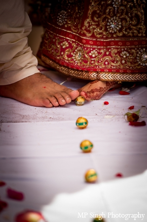 Indian-wedding-tradtional-ritual-ceremony