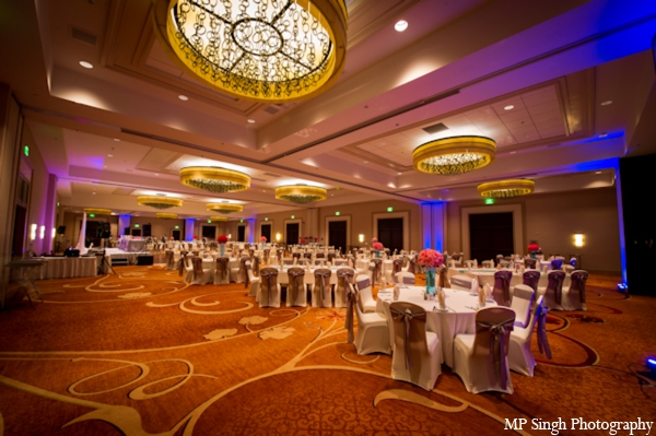 Indian-wedding-venue-inspiration-ideas