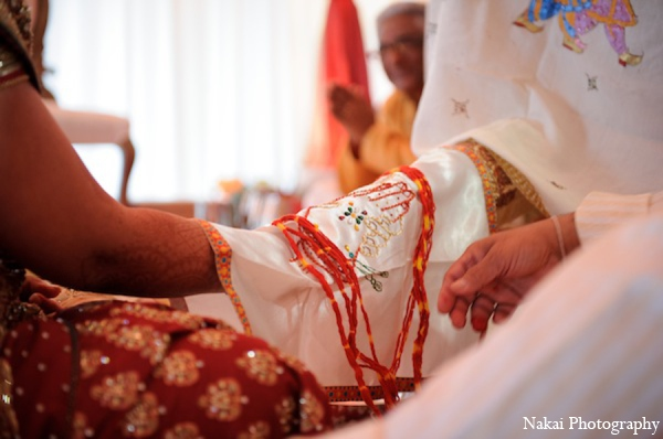 Indian wedding pictures in Itasca, Illinois Indian Wedding by Nakai Photography