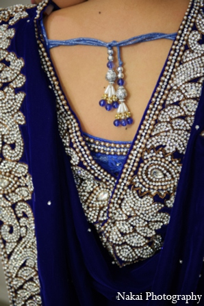 silver,blue,midnight blue,indian wedding clothing,indian wedding dress,indian wedding dresses,indian wedding wear,indian wedding outfits,indian wedding outfits for brides,indian wedding clothes,indian bridal clothing,indian bridal clothes,indian bride clothes