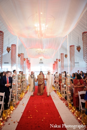 red,gold,white,baby pink,traditional indian wedding,indian wedding traditions