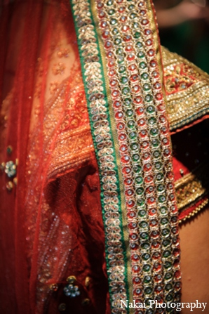 red,gold,green,indian wedding clothing,indian wedding dress,indian wedding dresses,indian wedding wear,indian wedding outfits,indian wedding outfits for brides,indian wedding clothes,indian bridal clothing,indian bridal clothes,indian bride clothes