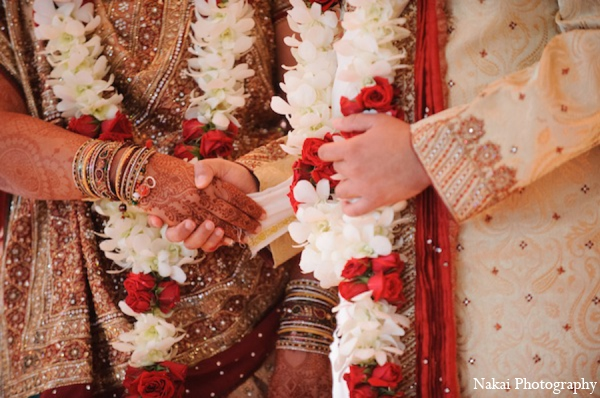 Indian Wedding Photographer,red,gold,white,indian wedding photographers