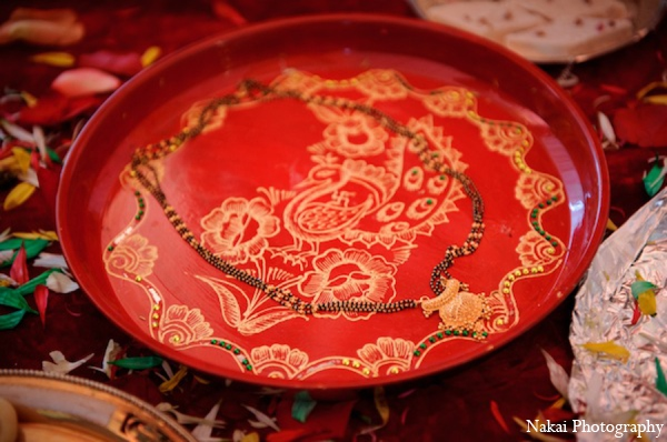 Indian wedding traditions in Itasca, Illinois Indian Wedding by Nakai Photography