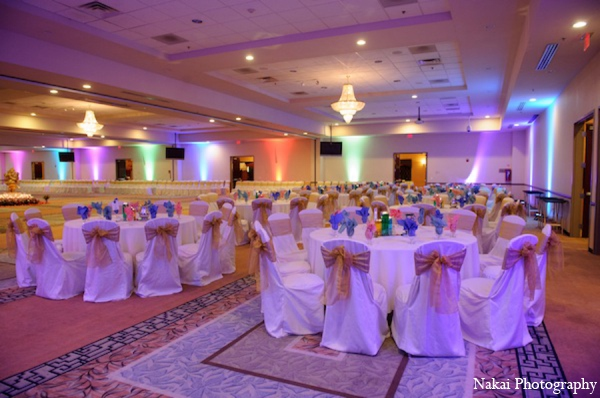 Indian wedding venues in Itasca, Illinois Indian Wedding by Nakai Photography