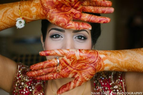 indian weddings,gold indian wedding jewelry,indian wedding photography,indian wedding makeup,indian bride makeup,indian bridal mehndi