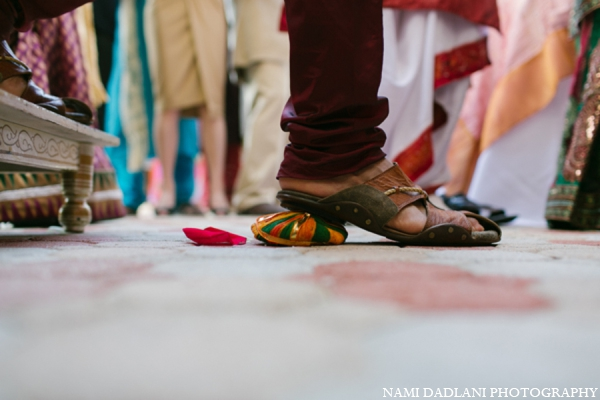 Indian wedding ideas in Coral Springs, Florida Indian Wedding by Nami Dadlani Photography