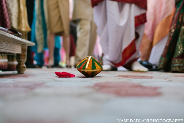 Indian wedding photo ideas in Coral Springs, Florida Indian Wedding by Nami Dadlani Photography