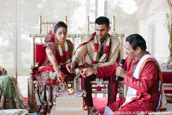 indian weddings,gold indian wedding jewelry,indian wedding ceremony,traditional indian wedding,indian wedding traditions
