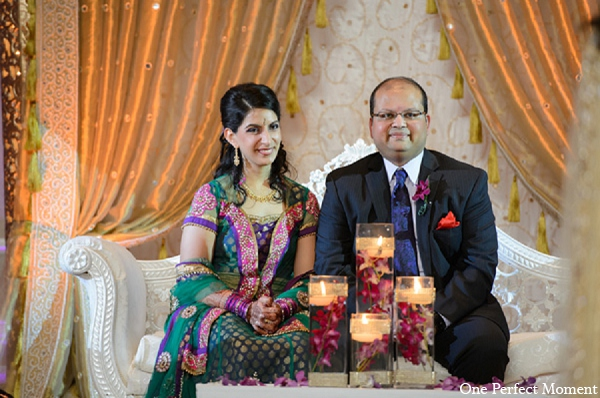 indian bride,indian weddings,indian wedding portraits