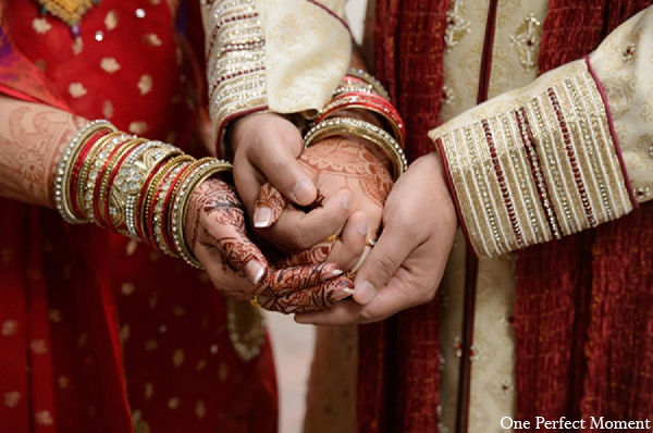 indian wedding photographer,indian wedding ceremony,indian wedding photography,indian weddings