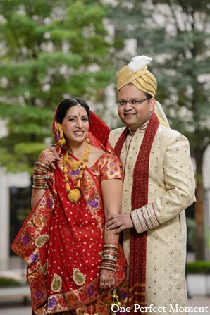 indian weddings,indian bride,indian wedding portraits