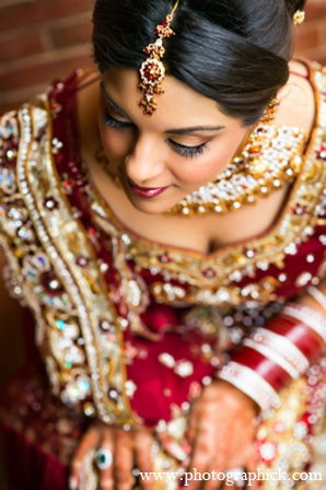 bridal fashions,bridal jewelry,Photographick Studios