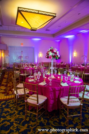 Floral & Decor,Lighting,Photographick Studios