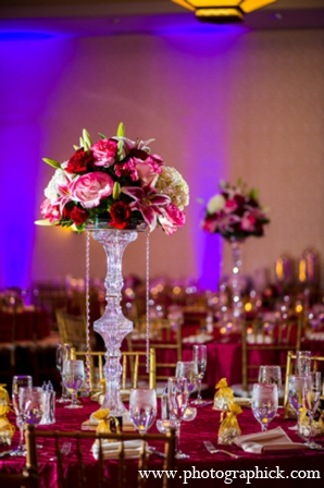Indian wedding planning in Chantilly, VA Indian Wedding by Photographick Studios