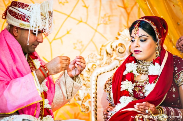 Indian wedding traditions customs in Chantilly, VA Indian Wedding by Photographick Studios