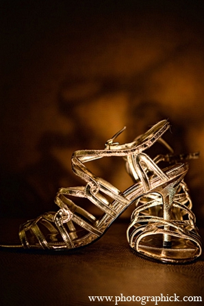 bridal fashions,Photographick Studios,indian bridal accessories,bridal accessories,indian bride shoes,shoes for indian brides,designer shoes for indian brides,indian bridal footwear,bridal footwear