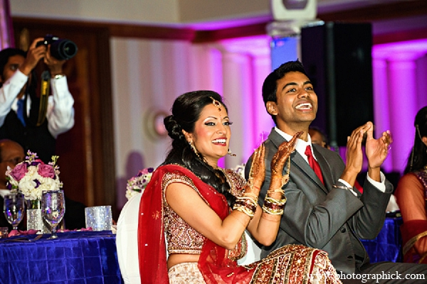 Photographick Studios,indian bride and groom,indian bride groom,photos of brides and grooms,images of brides and grooms,indian bride grooms