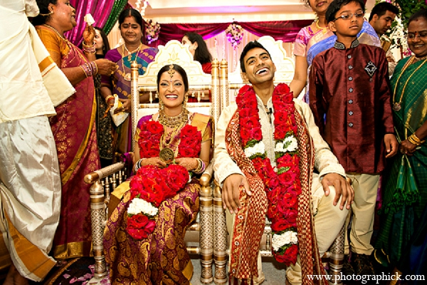 ceremony,Photographick Studios,traditional indian wedding dress,traditional indian wedding,indian wedding traditions,indian wedding traditions and customs,traditional hindu wedding,indian wedding tradition,indian wedding mandap,traditional indian ceremony,traditional hindu ceremony,hindu wedding ceremony