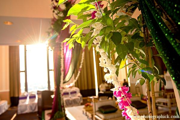 mandap,Photographick Studios,indian wedding decor,ideas for indian wedding reception,indian wedding decoration ideas,indian wedding decorators,indian wedding decorations,indian wedding decoration,indian wedding ideas,indian wedding decorator