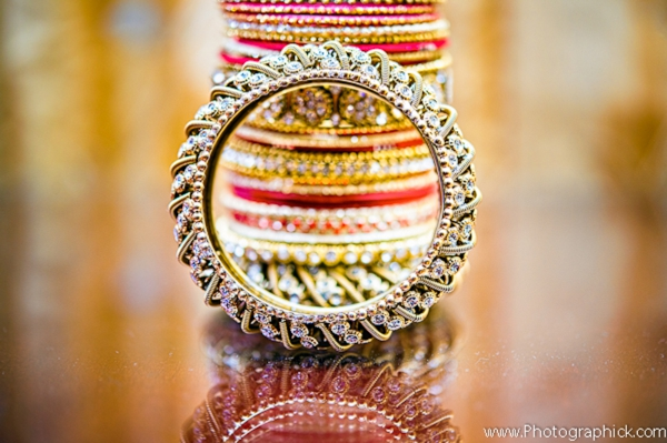 Indian-wedding-bangles-jewelry-portrait-ideas