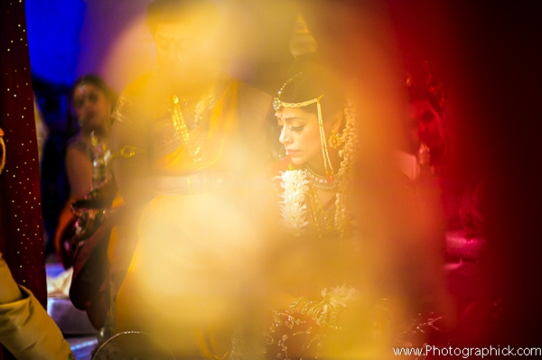 Indian-wedding-bride-ceremony-photography-lighting