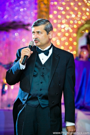 indian-wedding-reception-speech-father-of-bride