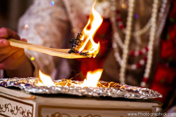 Indian-wedding-traditional-ancient-fire-ritual