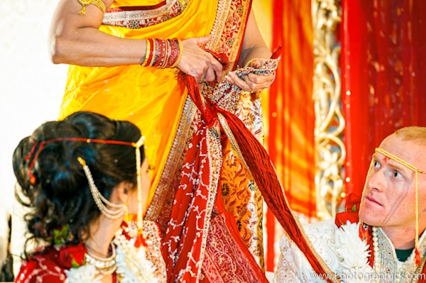 Indian-wedding-tradtional-ceremonial-tradtions-bride-groom