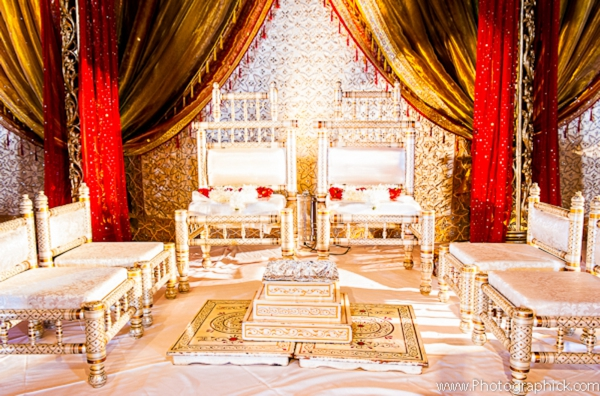 indian-wedding-tradtional-mandap-ceremony