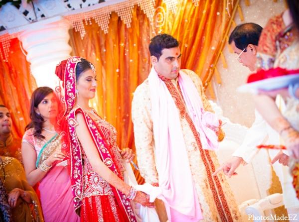 Indian wedding mandap tradition ceremony