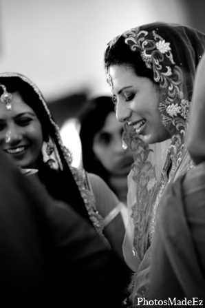 traditional indian wedding,indian wedding traditions,PhotosMadeEz