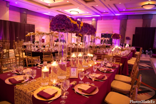 Indian Wedding Decor Design Table In Philadelphia Pennsylvania Sikh By PhotosMadeEz
