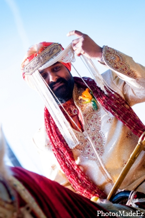 Baraat,traditional indian wedding,indian wedding traditions,PhotosMadeEz