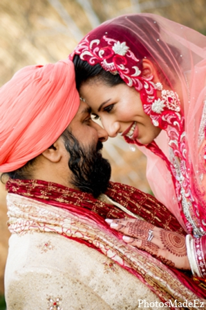 red,gold,cream,white,portraits,indian bride and groom,indian bride groom,photos of brides and grooms,images of brides and grooms,indian bride grooms,PhotosMadeEz