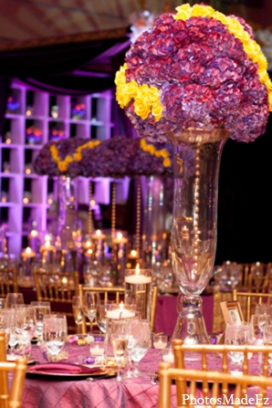 Lighting,ideas for indian wedding reception,indian wedding decoration ideas,indian wedding ideas,PhotosMadeEz