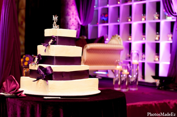 cakes and treats,Lighting,Planning & Design,PhotosMadeEz,wedding ideas